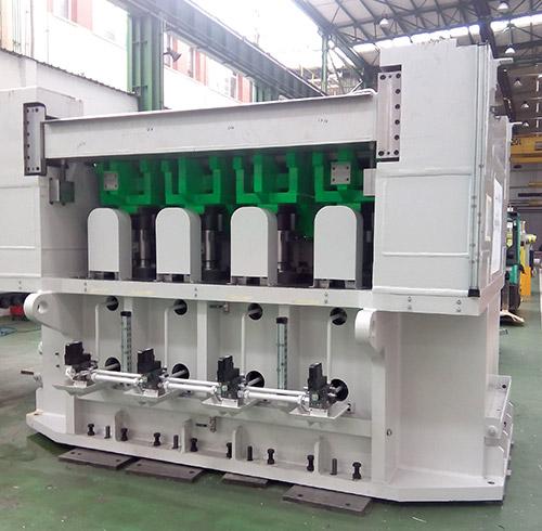 montaje-y-mantenimiento-industrial